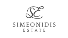 simeonidis-estate