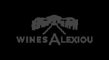 wines-alexiou